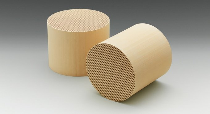 mercedes inaugure le filtre particules pour moteur essence. Black Bedroom Furniture Sets. Home Design Ideas