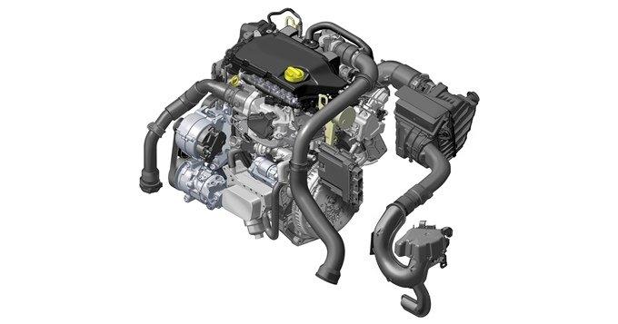 renault mercedes des pistons en acier pour les moteurs diesel. Black Bedroom Furniture Sets. Home Design Ideas