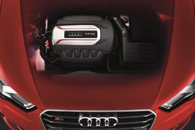 normes euro 6 un d fi aussi pour les moteurs essence. Black Bedroom Furniture Sets. Home Design Ideas